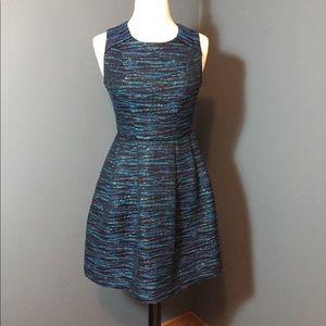 Cute Dress by Shoshanna
